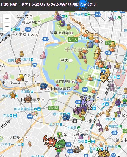 pokemon-go-pgo-map