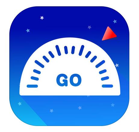pokemon-go-saikyouno-kotaichi-keisan-app