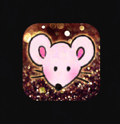 snow-kirakira-mouse-icon