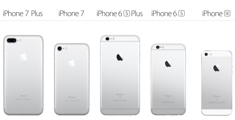 iphone-7-case-compatibility-hikaku