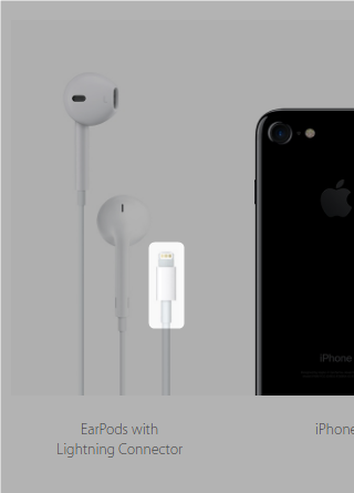 iphone-7-earphone-in-the-box-lightning-jack