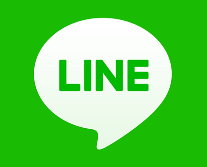 naver-line-how-to-update-app-splash-screen-logo