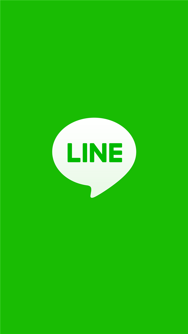 naver-line-how-to-update-app-splash-screen