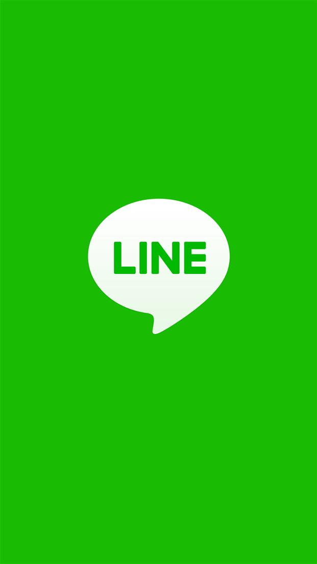 naver-line-how-to-update-app-splash-screen