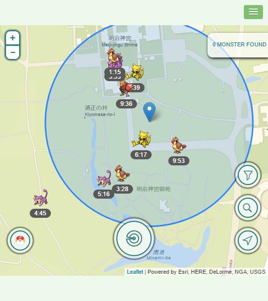 pokemon-go-fastpokemap-comeback-2016-10-24-ja