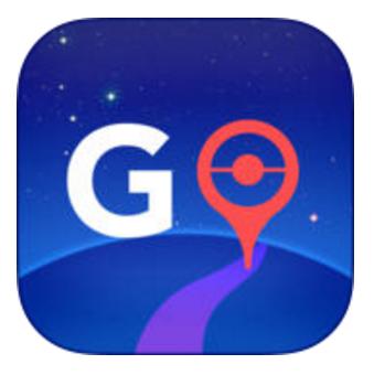 pokemon-go-fastpokemap-install-icon