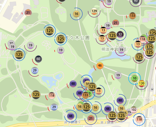 pokemon-go-p-go-search-billiard-ball-map