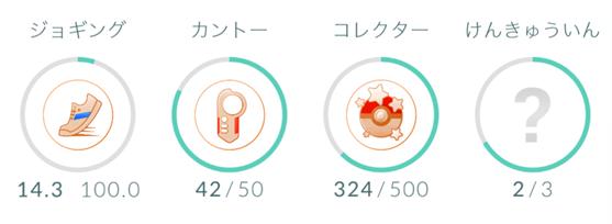 pokemon-go-show-medal-suuji-before