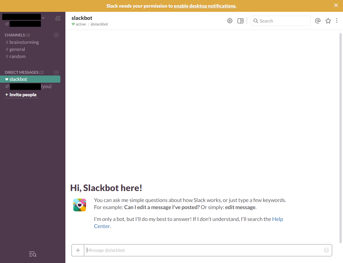 slack-register-main-screen