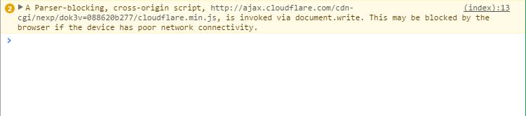 a-parser-blocking-cross-origin-script-is-invoked-via-document-write