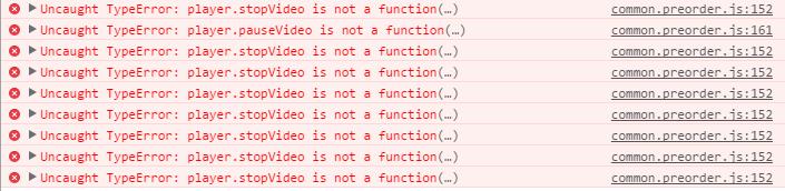 kinmemo-jp-error-errors