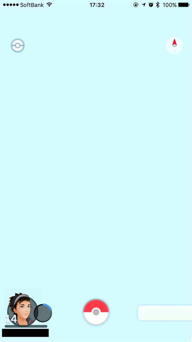 pokemon-go-mizuiro-screen-freeze