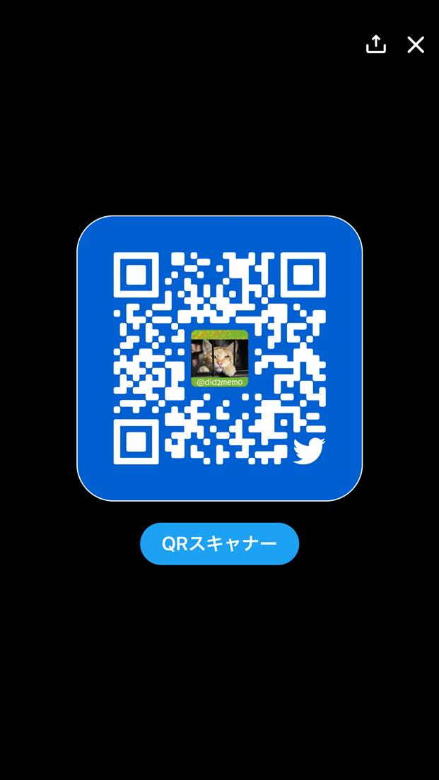 twitter-qr-code-my-qr-code