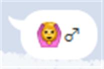 gender-emoji-zwj-sequence-ok-w-plus-m