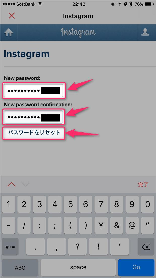 instagram-password-reset-fill-password-reset-form