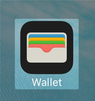 iphone-apple-pay-register-credit-card-tap-wallet-app