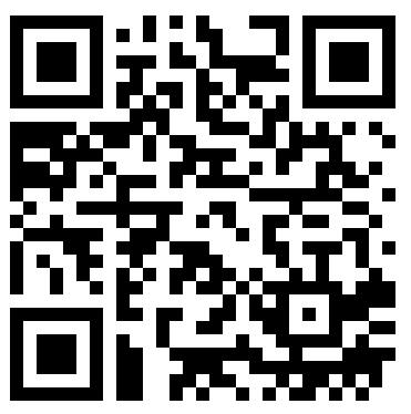 naver-line-otoshidama-owabi-qr-code