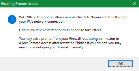 how to resume download in chrome after restarting pc