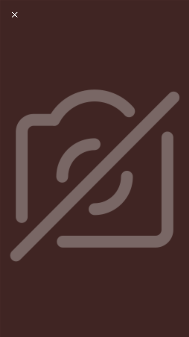 Twitter】DM(ダイレクトメッセージ)の画像が表示されない問題について(カメラマーク問題)