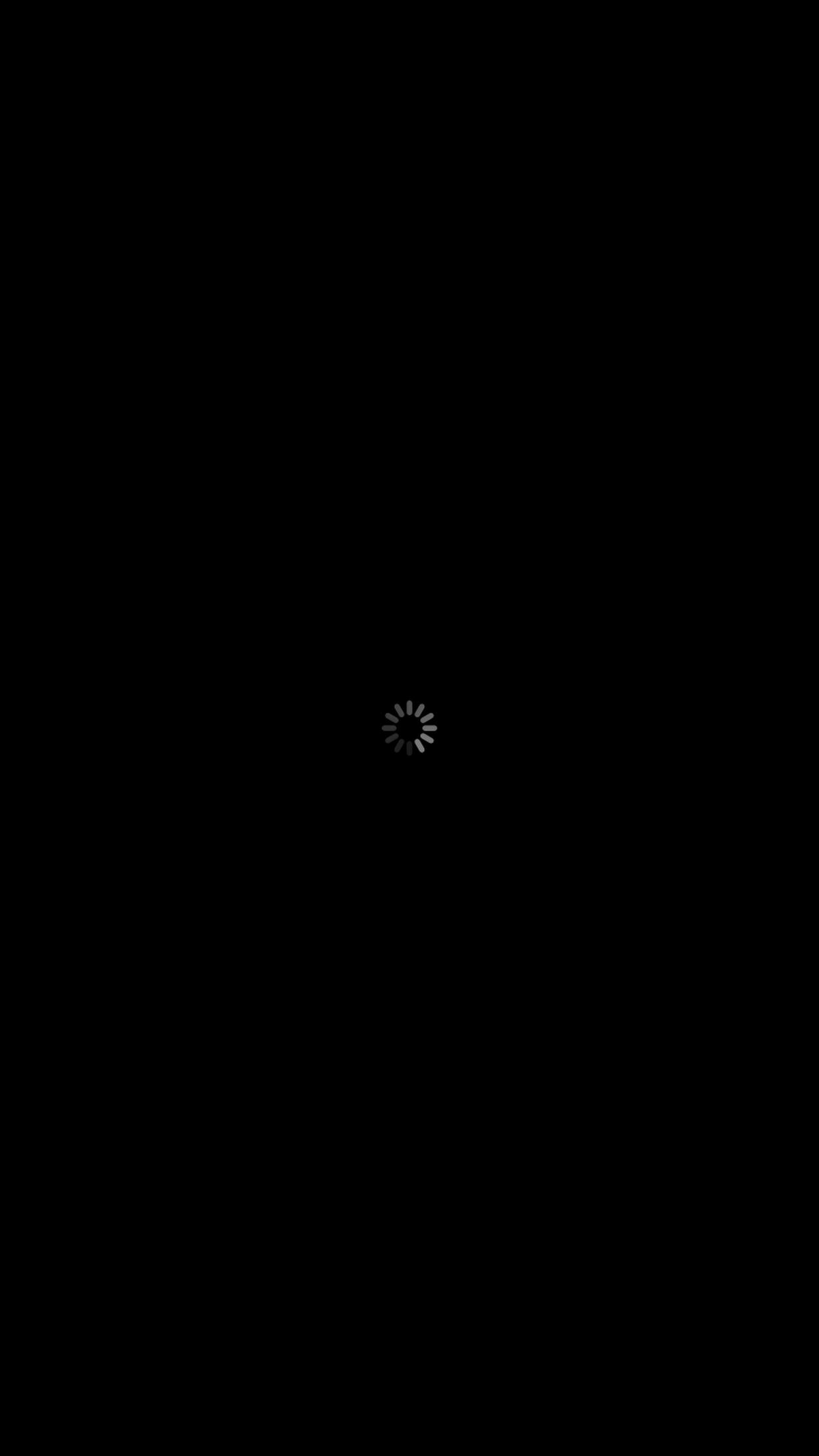 なる iphone 暗く が に 勝手 画面
